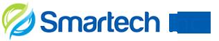 smartechcalibration.com
